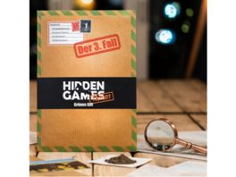 Hidden Games Tatort Gruenes Gift 3 Fall