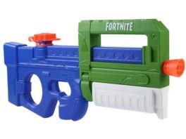 Hasbro Super Soaker Fortnite Compact SMG Wasserblaster