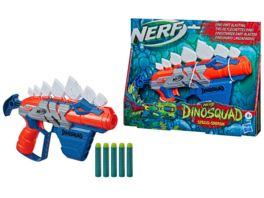 Hasbro Nerf DinoSquad Stego Smash