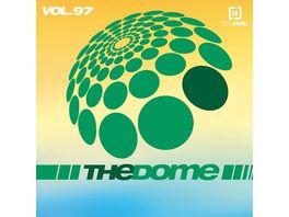 The Dome Vol 97