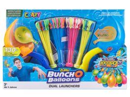 Zuru Bunch O Balloons Launcher Wasserbomben