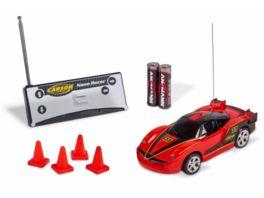 Carson 1 60 Nano Racer Winner 40 MHz 100 RTR Ferngesteuertes Auto RC Fahrzeug 500404215