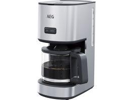 AEG Kaffeemaschine CM4 1 4ST