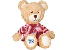 Die Spiegelburg Mein erster Teddy BabyGlueck