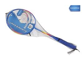 Van Manen BADMINTON SET MANEN 720120