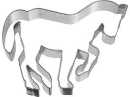 RBV BIRKMANN Ausstechform Pferd 11cm