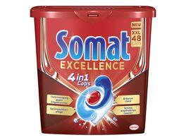 Somat Excellence XXL