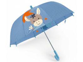 Sterntaler Regenschirm Emmi 9692000