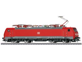 MAERKLIN 39866 H0 Modelleisenbahn Elektrolokomotive Baureihe 189