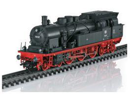 MAERKLIN 39787 H0 Modelleisenbahn Dampflokomotive Baureihe 78