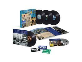 Alles Fliesst Geburtstagsedition Ltd Vinyl