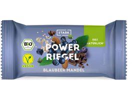 STARK Power Riegel Blaubeer Mandel