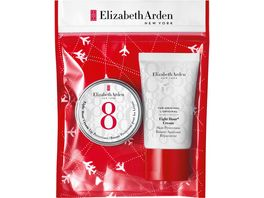 Elizabeth Arden Eight Hour Skin Protectent Travel Set