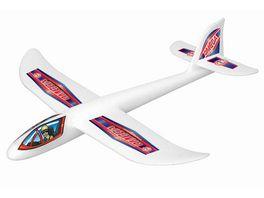 Guenther Flugmodelle Segelflieger OMEGA