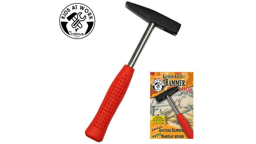 Corvus Hammer 100 gr