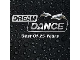 Dream Dance Best Of 25 Years