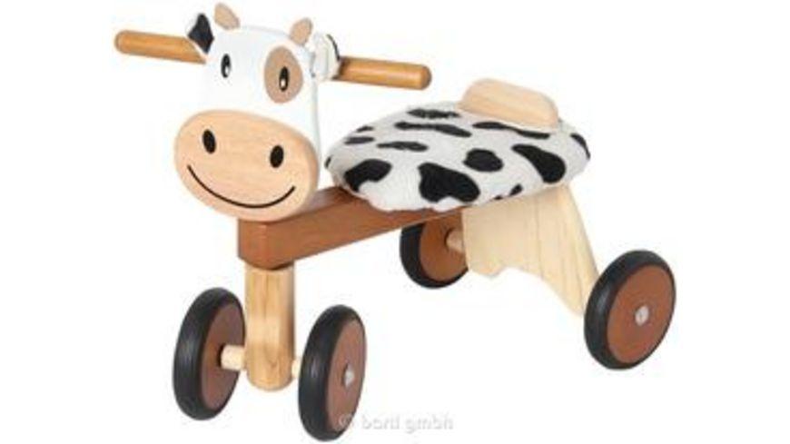 bartl Rutscher Kuh 109735