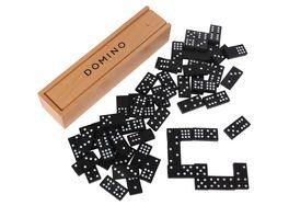 bartl Domino im Holzkasten 102104