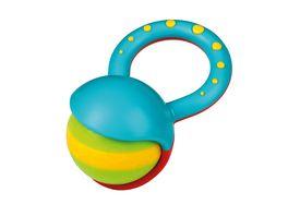 Voggenreiter Ball Roller 1084