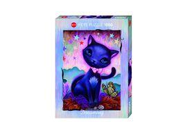 Heye Black Kitty 296872