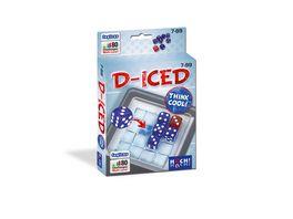 Huch Verlag D ICED 878915