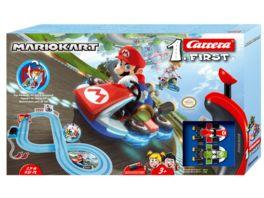 Carrera First Nintendo Mario Kart 20063028