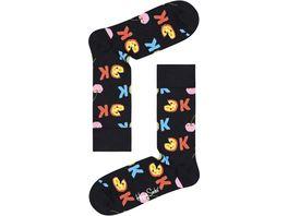 Happy Socks Unisex Socken It s Ok