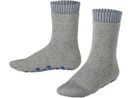 ESPRIT Kinder Homesocken Foot Logo