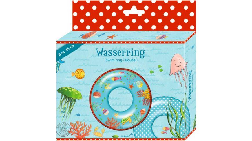 Die Spiegelburg - Garden Kids - Wasserring