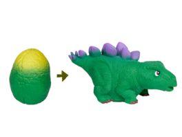 Die Spiegelburg Flip Dino T Rex World