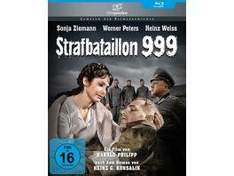 Strafbataillon 999 Filmjuwelen