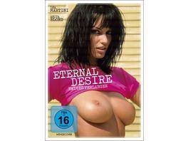 Eternal Desire Ewiges Verlangen