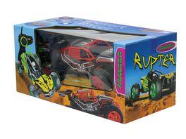 Jamara Cubic Desert Buggy 1 14 2 4GHz 410010