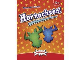 Amigo Hornochsen 08940