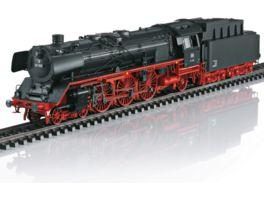 Maerklin 39004 Dampflokomotive Baureihe 01