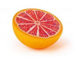 Erzi Grapefruit halb 11167