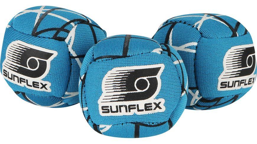 sunflex FUNBÄLLE NEOREMIX CIRCLE aus Jerseyprene Lite 74451