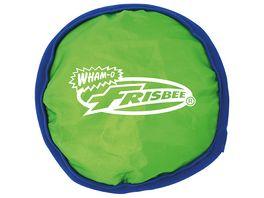 FRISBEE POCKET 81105