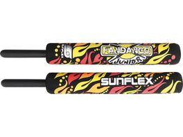 sunflex FANDANGO JUNIOR 75525