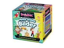 BrainBox Meine ersten Bilder 2094910