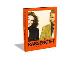 Kassengift Ltd Extended Edition