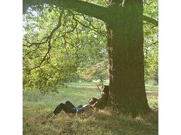 Plastic Ono Band Dlx 2LP