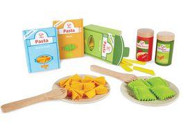 Hape Pasta Set E3125