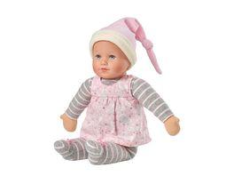 Kaethe Kruse Puppa Jule Puppe K0126605