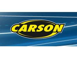 Carson 3 7V 300MAH LIPO AKKU CARSON 500608245