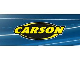 Carson 3 7V 600MAH LI ION CARSON 500608239
