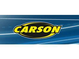 Carson 7 4V 1200MAH LI ION CARSON 500608236