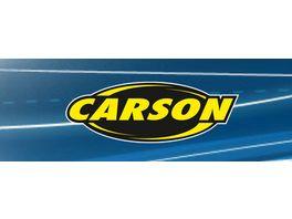 Carson 4 8V 300MAH NIMH CARSON 500608216 500608216