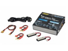 Carson Expert Charger Duo 2 0 500608190