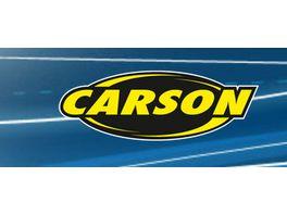 Carson CARSON 500404158 1 10 STREET REBEL 2 4G 500404158